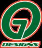 GO_Designs_Logo